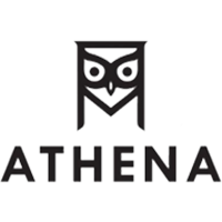 athena-capital